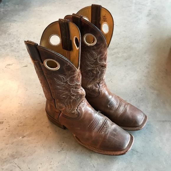 Shoes | Cavenders Boots | Poshmark
